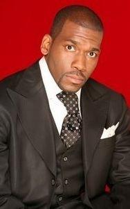 Jamal Harrison Bryant wordofyeshuaeuwpcontentuploads201307jamalbr