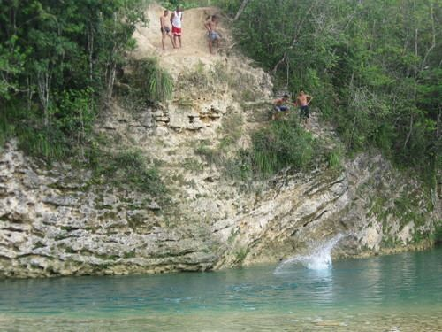 Jamao al Norte - Alchetron, The Free Social Encyclopedia