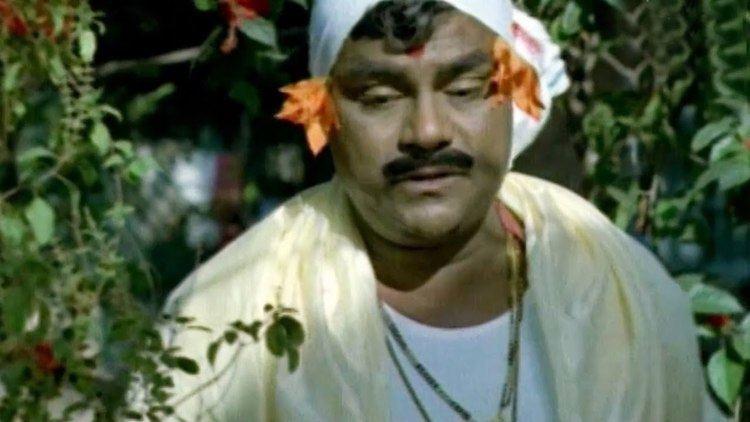 Jamba Lakidi Pamba Jambalakidi Pamba Movie Songs Jamba Lakidi Pamba Naresh Aamani