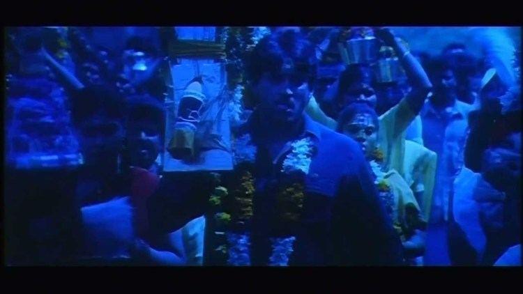 Jambhavan movie scenes Velan Vetri Velan Jambavan Tamil Movie HD Video Songs