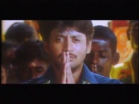 Jambhavan movie scenes Om Nathame Jambavan Tamil Movie HD Video Song