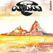 Jambo (album) httpsuploadwikimediaorgwikipediaenthumb2
