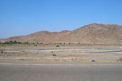 Jambyl Region httpsuploadwikimediaorgwikipediacommonsthu