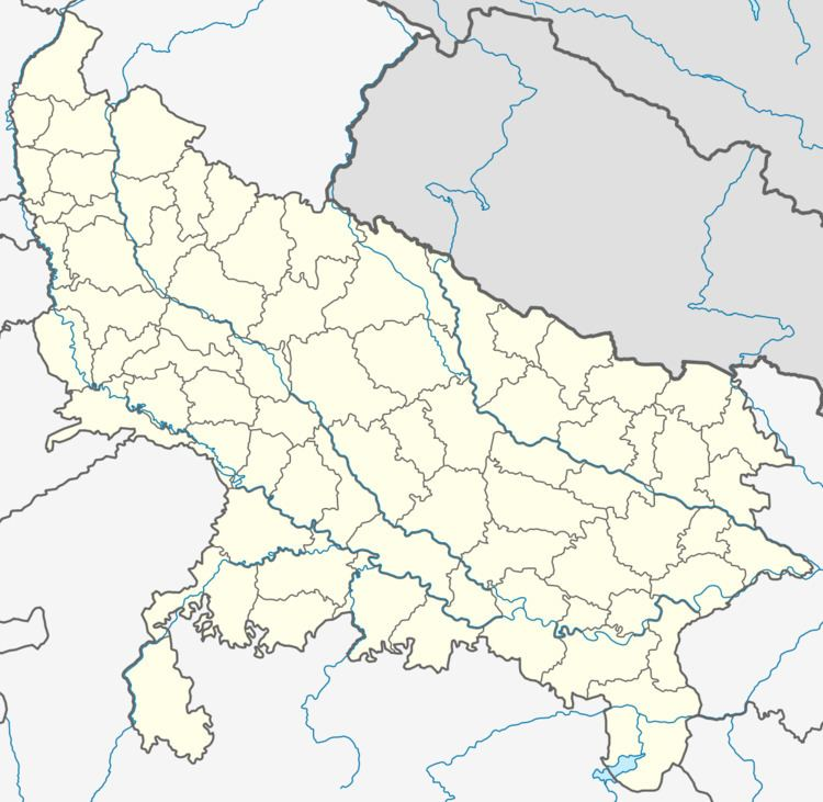 Jamda Shahi