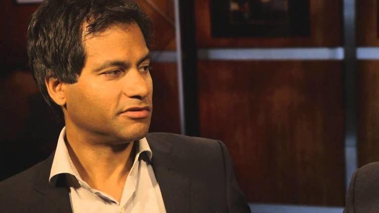 Jameel Jaffer Jameel Jaffer Part 1 Accountability for Torture YouTube
