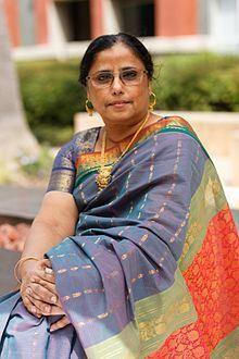 Jameela Nishat httpsuploadwikimediaorgwikipediacommonsthu