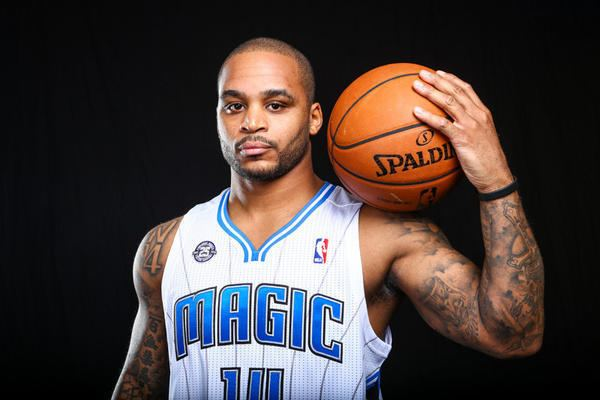 Jameer Nelson Orlando Magic Jameer Nelson will be the Magic39s starting