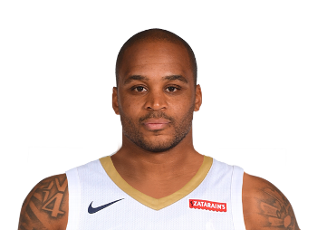 Jameer Nelson Jameer Nelson Stats News Videos Highlights Pictures