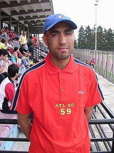 Jamel Chatbi httpsuploadwikimediaorgwikipediacommonsthu