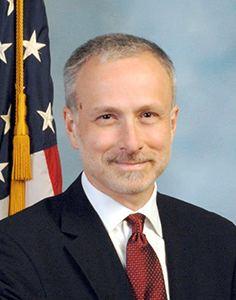 James A. Baker (government attorney) httpswwwlawumichedunewsandinfofeaturesPub
