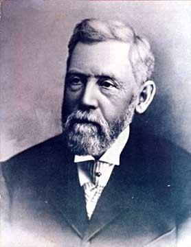 James A. Bradley noweverthencomasburyjabbradjpg