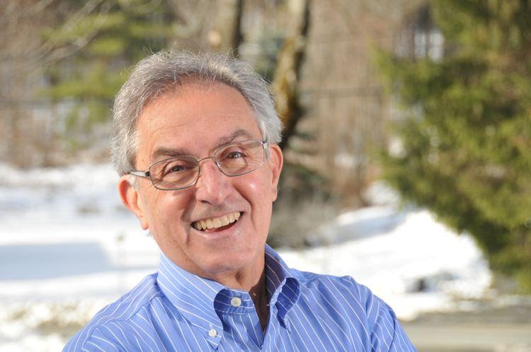 James A. Champy Jim Champy Innovation Insight Strategy