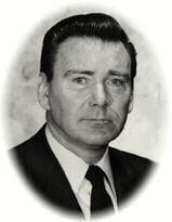 James A. Conlon