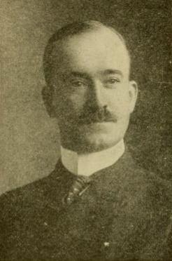 James A. Gallivan httpsuploadwikimediaorgwikipediacommons00