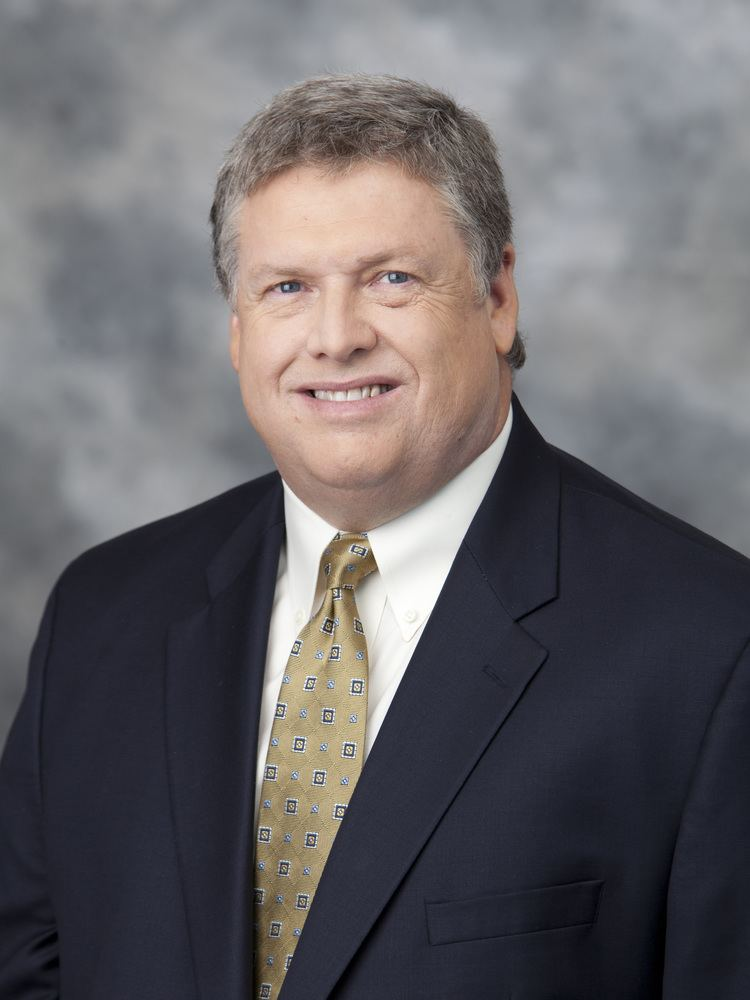 James A. Hughes Federal Reserve Bank of San Francisco James A Hughes Appointed to