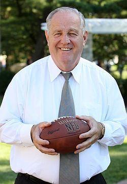 James A. McKinstry uploadwikimediaorgwikipediacommonsthumb00a