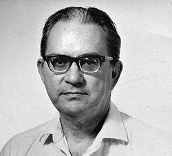 James A. Peters httpsuploadwikimediaorgwikipediacommonsthu