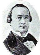 James A. Van Dyke