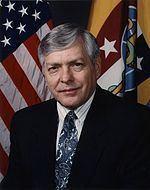 James A. Zimble httpsuploadwikimediaorgwikipediacommonsthu