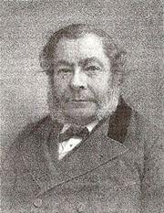 James Abernethy httpsuploadwikimediaorgwikipediacommons99