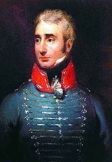 James Achilles Kirkpatrick httpsuploadwikimediaorgwikipediacommonsthu