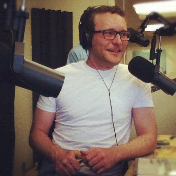 James Adomian Best 20 James adomian ideas on Pinterest Bill clinton