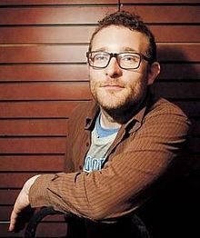 James Adomian httpsuploadwikimediaorgwikipediacommonsthu