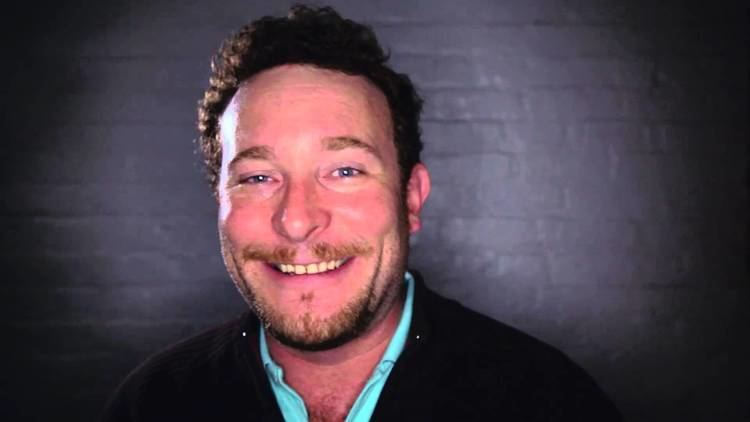 James Adomian James Adomian quotBe open to the love and the wisdom of the