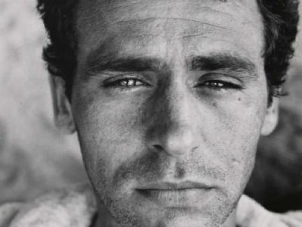 James Agee 7 AgeeEvans Travel Studies