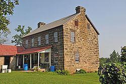 James Akey Farm httpsuploadwikimediaorgwikipediacommonsthu