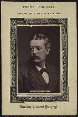 James Albery httpsuploadwikimediaorgwikipediacommonsthu