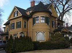 James Alldis House httpsuploadwikimediaorgwikipediacommonsthu