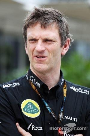 James Allison (motorsport) s31jpg