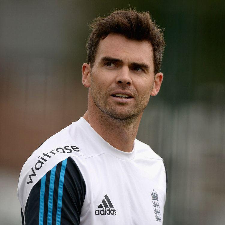 James Anderson (cricketer) wwwespncricinfocomdbPICTURESCMS190500190595jpg