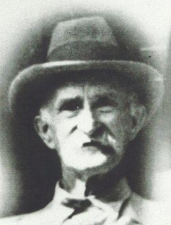James Arcene James Arcene Whitfield 1856 1945 Find A Grave Memorial