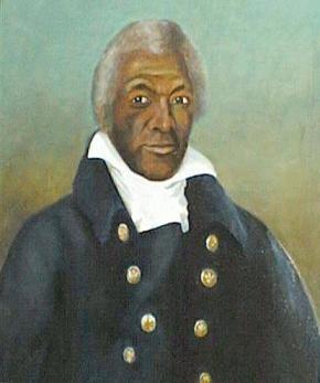 James Armistead Lafayette wwwblackpastorgfilesblackpastimagesJamesArm