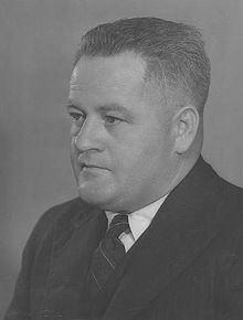 James Arnold (Australian politician) httpsuploadwikimediaorgwikipediacommonsthu