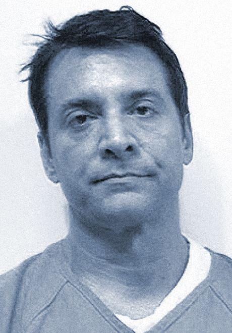 James Arthur Ray The Death Dealer The Verge