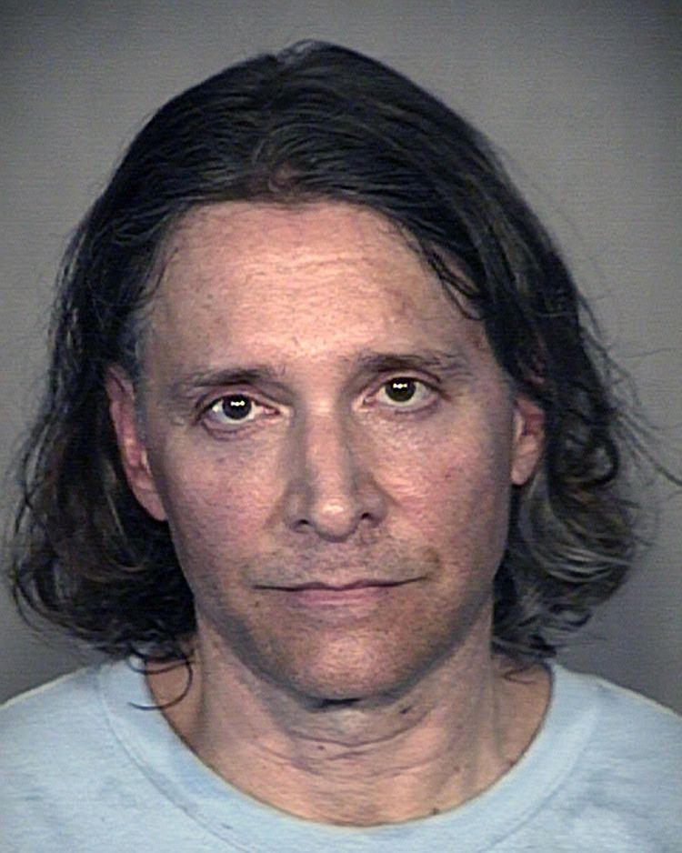 James Arthur Ray SelfHelp Author Imprisoned For Sweat Lodge Deaths Is