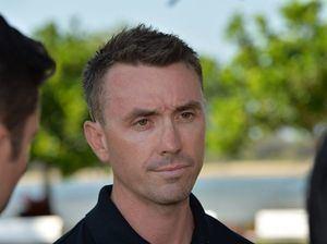 James Ashby Latest james ashby articles Topics Sunshine Coast Daily