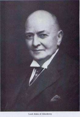 James Atkin, Baron Atkin httpsuploadwikimediaorgwikipediaencc1Lor