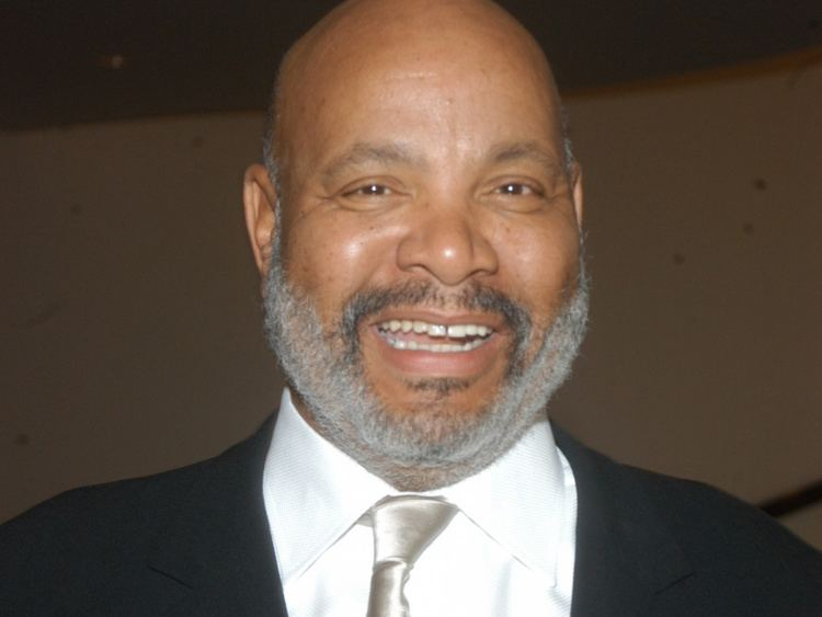 James Avery (actor) James Avery 39Fresh Prince39 Actor Dies At 68 News One