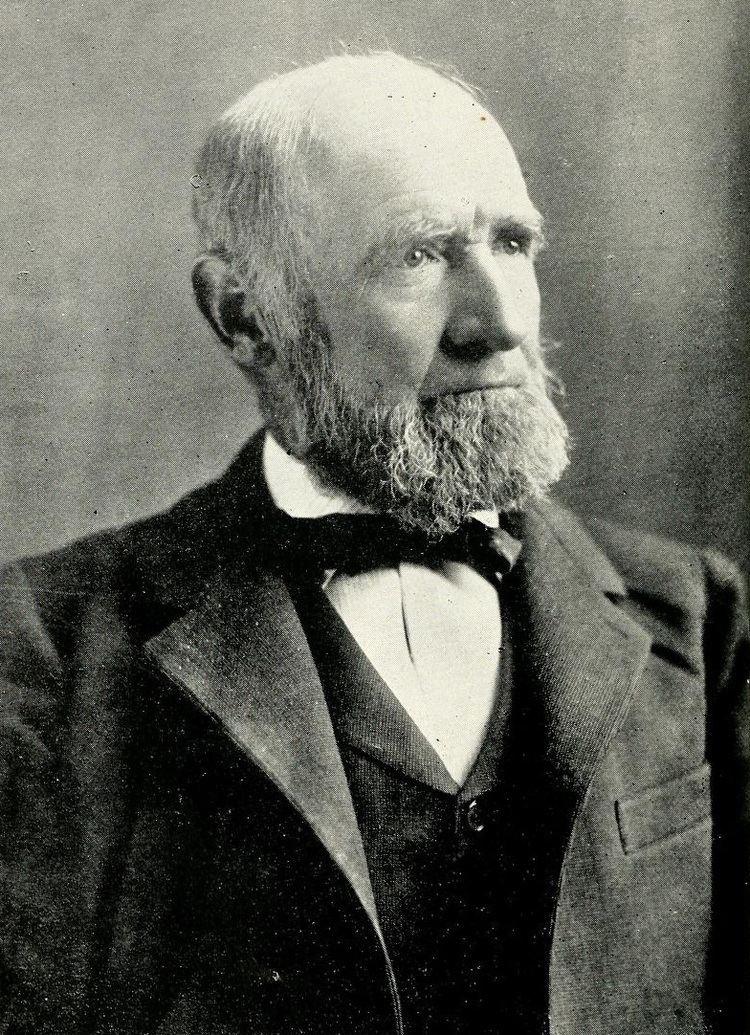 James B. Belford James B Belford Wikipedia