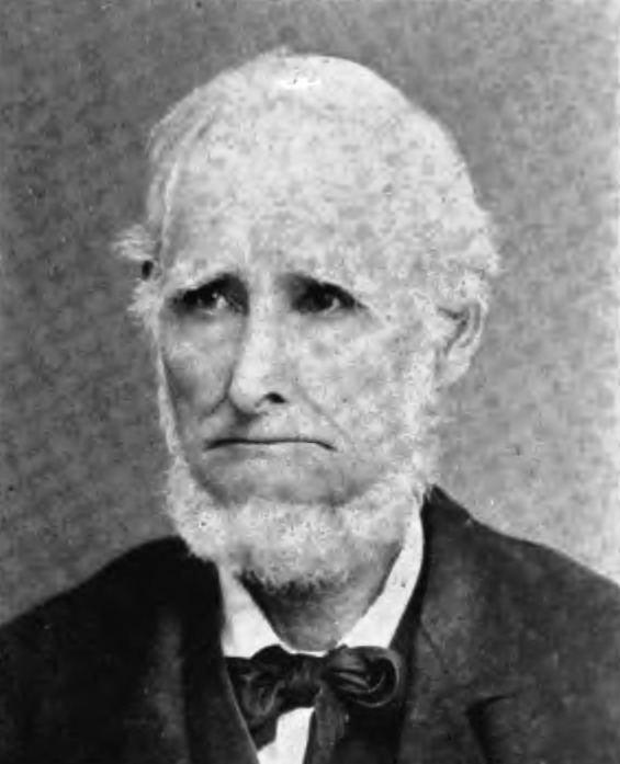 James B. Stephens James B Stephens Wikipedia