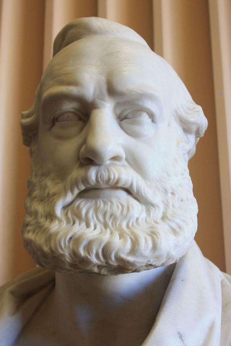 James Baird (industrialist)