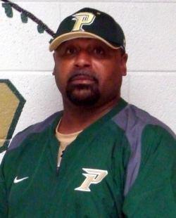 James Baldwin (baseball) 2013 Varsity Coaching Staff Profiles Assistant Coach James Baldwin