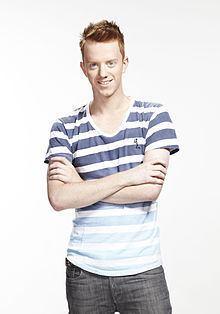 James Barr (presenter) httpsuploadwikimediaorgwikipediacommonsthu