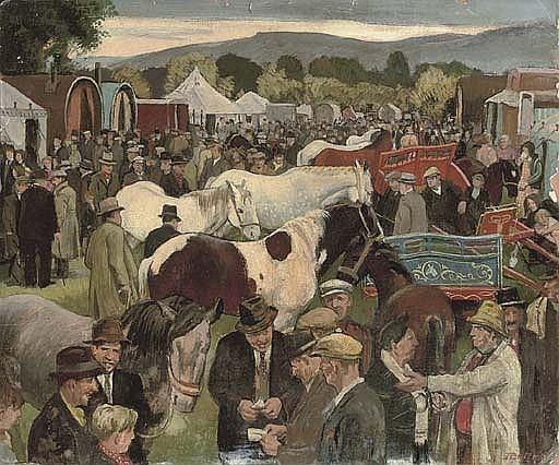 James Bateman (artist) James 1893 Bateman Works on Sale at Auction Biography