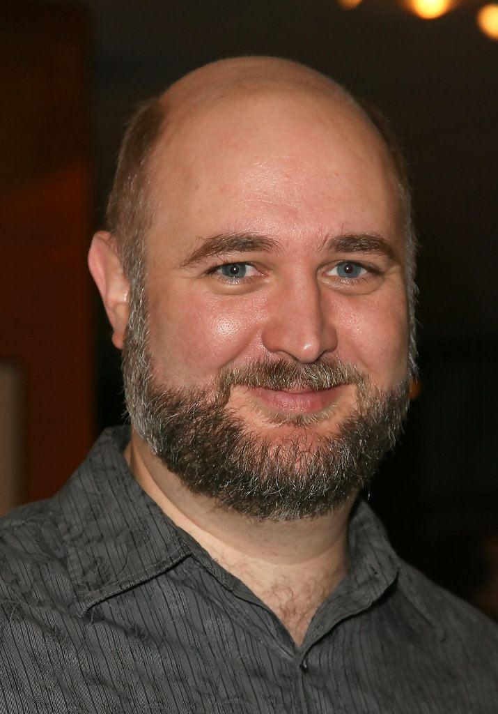 James Baxter (animator) James Baxter Pictures AMPAS39 quotVoice Artists Speak Up At