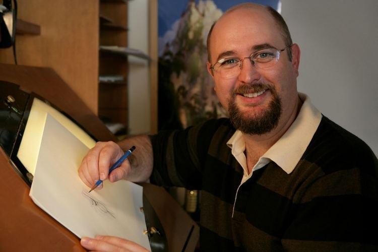 James Baxter (animator) cdn2digitalartsonlinecoukcmsdataslideshow349